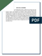 MITO DE LA CAVERNA estvan.docx