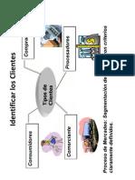 sistema integrado20.pdf