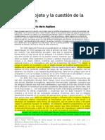 Magliano_Pulsión, objeto y la cuestión de la prohibición.doc