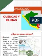 169951126-Cuencas-y-Climas.pptx
