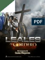 Boletín Eventos III Camporee de Guías Mayores.pdf