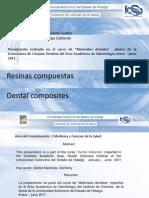 RESINA.pdf