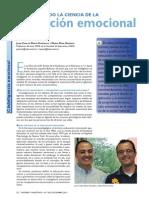 PÉREZ-GONZÁLEZ & PENA, 2011.PDF