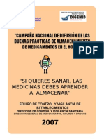 Plan General Estrategico de La Campa%F1a BPA 04-07-07