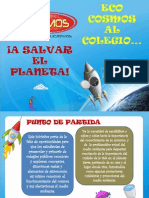 ECOCOSMOS-ASALVARELPLANETA.pdf