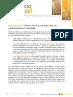 Instructivo Proyecto grupal 2012.pdf
