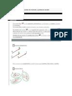 Resumen de vectores y producto escalar.docx