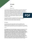 act.7 Lección.docx