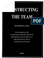 constructing the team latham.pdf