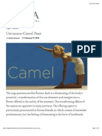 Ustrasana- Camel Pose | Yoga International.pdf