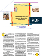089_decalogo.pdf