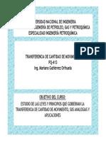 1ºIntroducciónCM (4).pdf