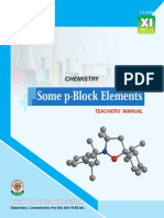 D f block elements pdf file