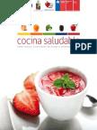 cocina_saludable.pdf