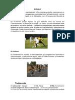 deportes practicados en guatemala.docx