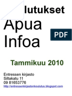Tammikuun_koulutukset_2010[1]