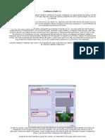 Configurar Audio 5.1.doc