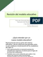 Nuevo-Modelo-Educativo.-CARLOS-MANCERA.pdf