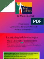 presentacion_luscher_completa.ppt