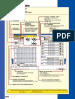 c006m_k.pdf