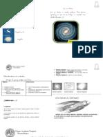 guc3ada-comprensic3b3n-21-de-abril.pdf