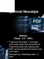Trigeminal Neuralgia(6)(1).ppt