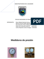 Medidores de Presion-Fluidos.pdf