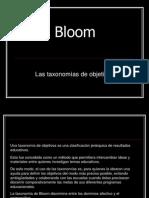 presentacin-de-bloom-1224539578887501-8.ppt