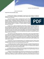 Carta a la OIT.docx