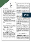 CGPSC State Services Main Examination Syllabus