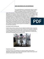 PROPIEDADES MACANICAS DE LOS MATERIALES cap3.docx
