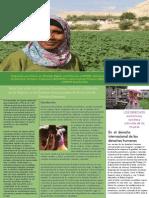 Breve Guia Primer_WESCR_Spanish_rev1.pdf