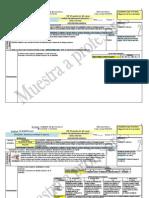 segundo grado ven 2014-2014 pdf.pdf