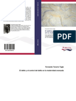 DELITO Y CONTROL DEL DELITO TAGLE.pdf