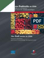 Frutic_Fruit_BD.pdf