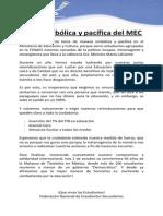 Manifiesto.docx