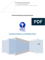 tsaf_plandestudios_2012.pdf