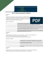 Act 3 unidad 1 (10)Sociologia.docx