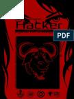 TheOriginalHackerNro9.pdf