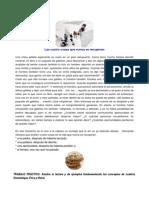 Lecturas Ética.docx