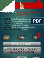 Antecedentes-Historicos-de-La-Produccion.pptx