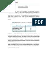 DEFICIENCIA DE YODO.docx