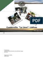 CUADERNILLO-LUDICO- LA LLORA.pdf