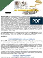 ESPIRITU QUE ATACA A FAMILIAS.pdf