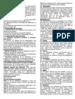 Sostenimiento con concreto examen.docx
