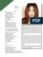 Charice - Pyramid.pdf
