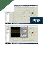 amplificador audio.docx