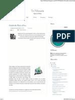 Dunkelvolk  Made of Peru.pdf