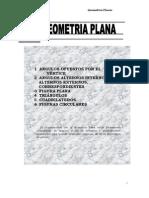 geometraplana-100301183637-phpapp01.pdf