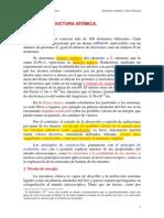particula confinadaç.pdf